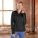Womens R-Gear Zip To It Lightweight Jackets