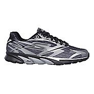 GO Run 4 - Reflective Running Shoe
