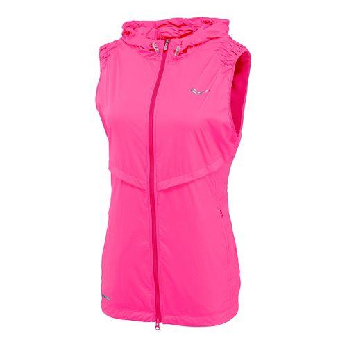 Women's Saucony�Breeze Vest