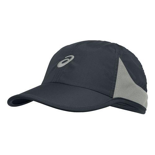 ASICS�Mad Dash Cap