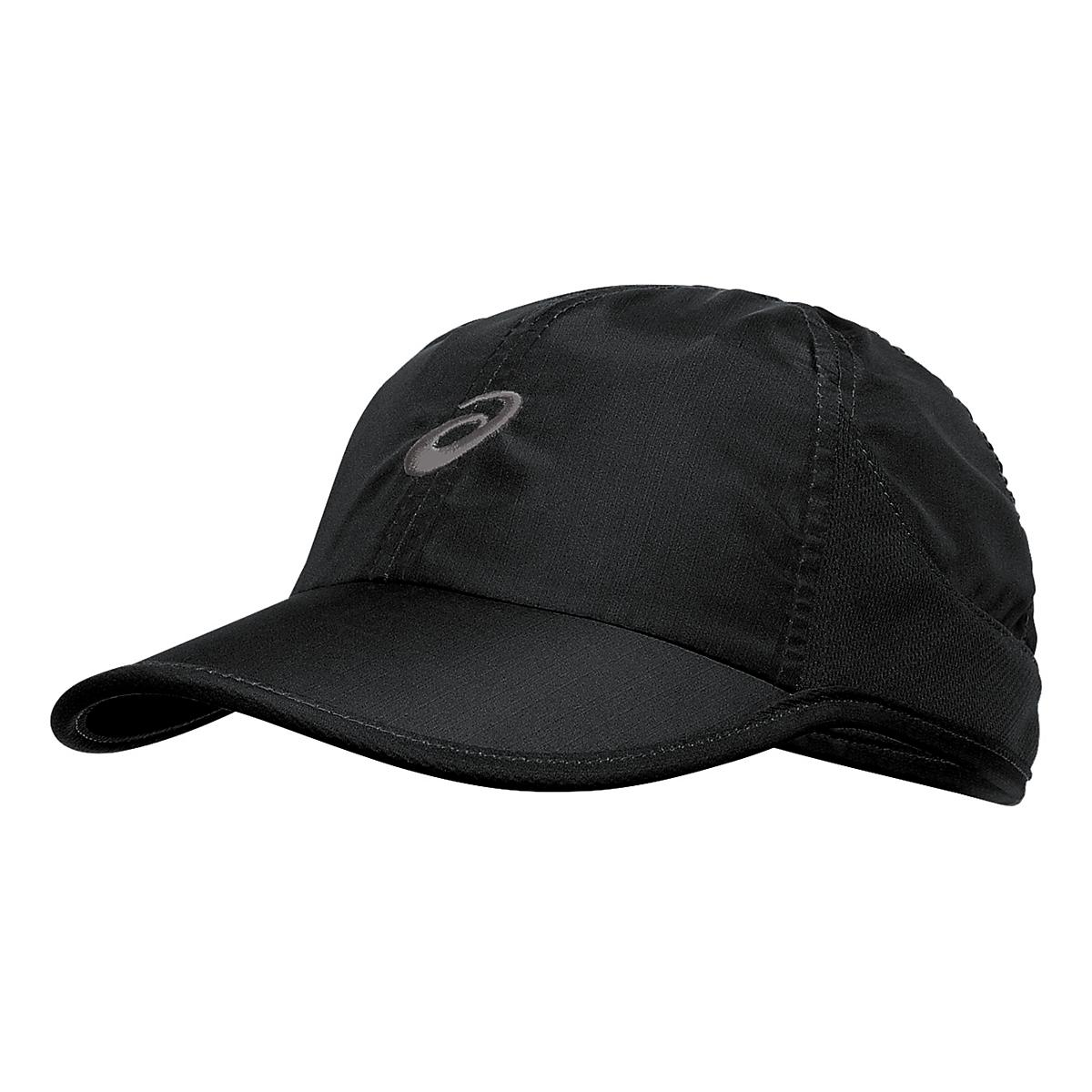 ASICS�Mad Dash Cap