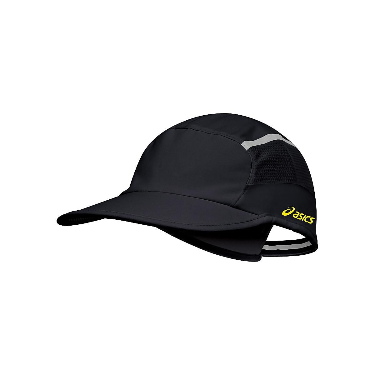 ASICS�Quick Lyte Cap