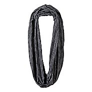 Womens R-Gear Snap-To-It Scarf Headwear