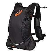 ASICS FujiTrail Backpack Hydration