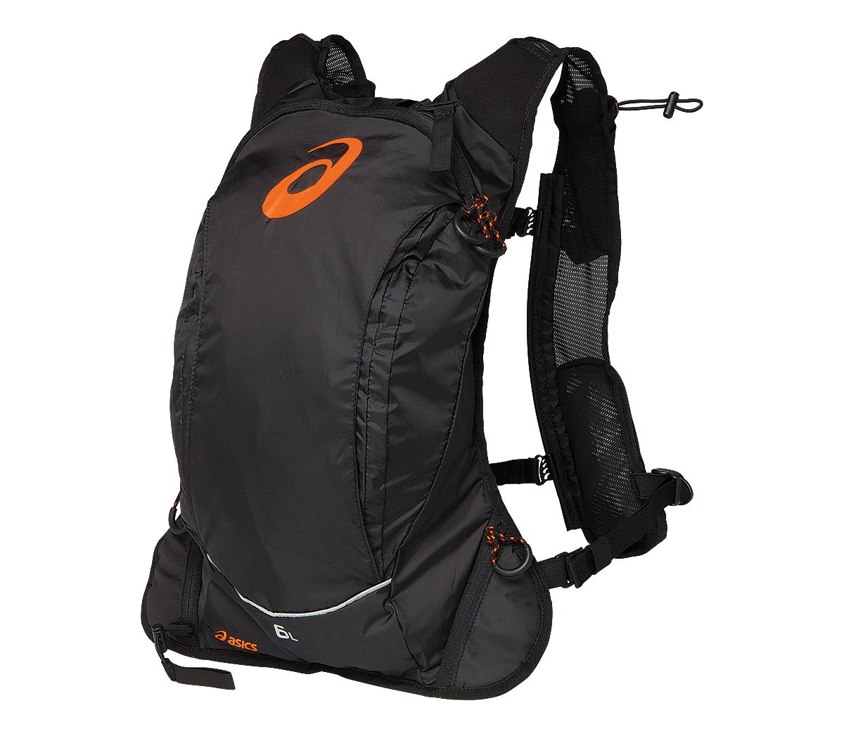 ASICS FujiTrail Backpack Hydration at Road Runner Sports