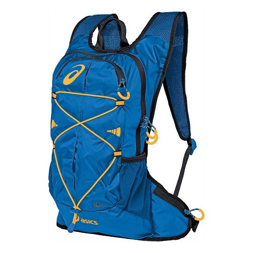 ASICS�Quick Lyte Run Backpack
