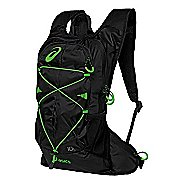 ASICS Quick Lyte Run Backpack Hydration