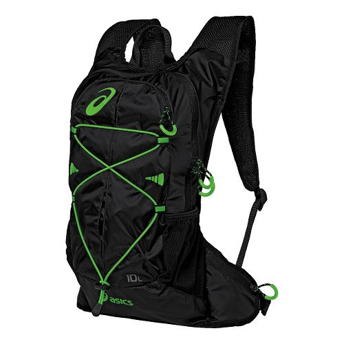 ASICS Quick Lyte Run Backpack Hydration - Jeans