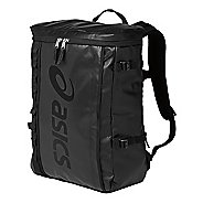 ASICS Track To Train Backpack Bags
