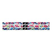 ASICS Flashpoint Headbands Handwear