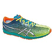Mens ASICS Piranha SP 5 Racing Shoe
