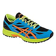 Mens ASICS GEL-FujiPro Trail Running Shoe