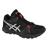 Mens ASICS GEL-Craze TR 2 Mid Cross Training Shoe