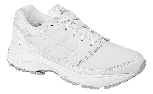 slip resistant athletic shoes road runner sports
