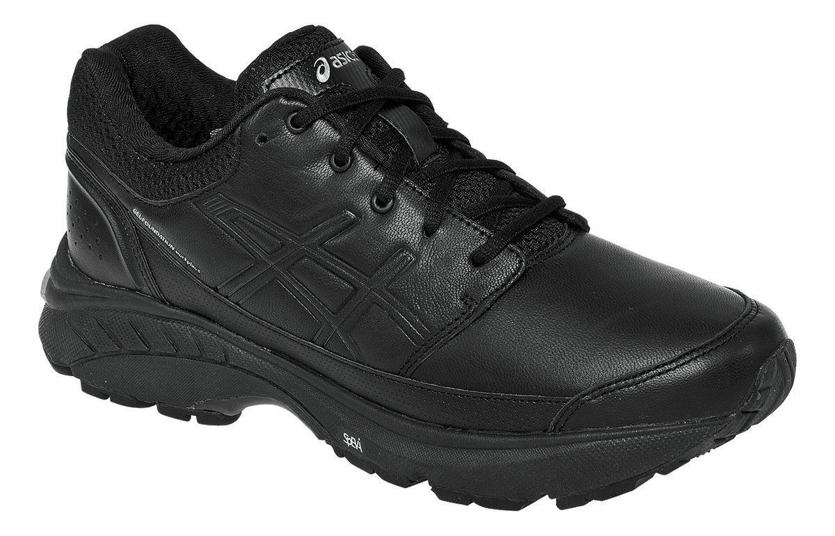 slip resistant athletic shoes road runner sports slip