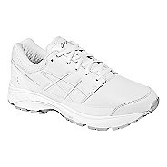 Mens ASICS GEL-Foundation Workplace Walking Shoe