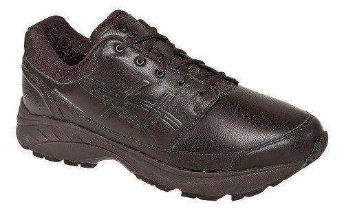 mens slip resistant shoes road runner sports