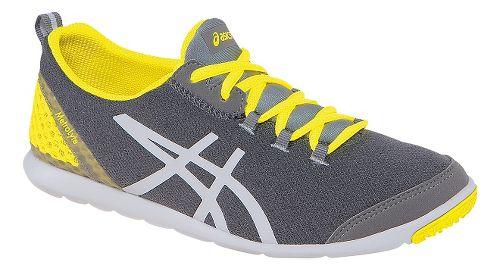 asics cushioned running shoes road runner sports asics