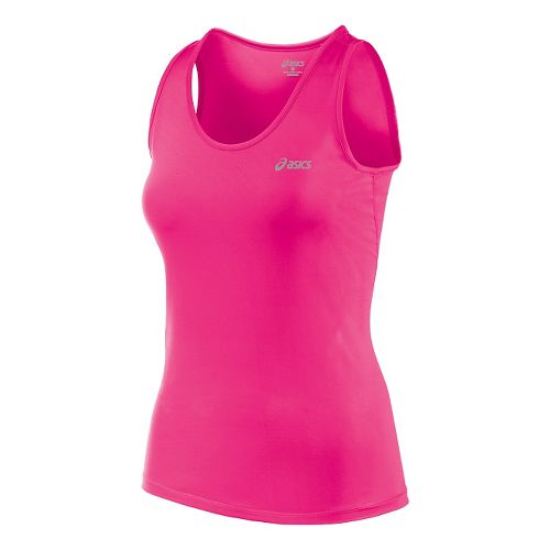 Women's ASICS�Performance Run Tank