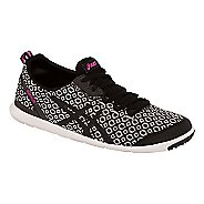Womens ASICS MetroLyte Gem Walking Shoe