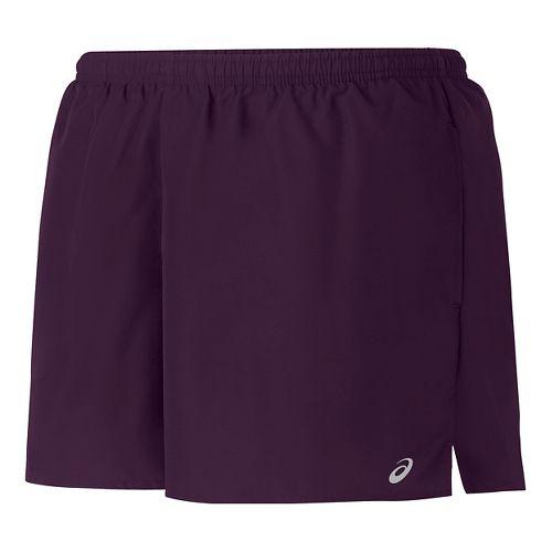 Women's ASICS�Pocketed Short 3.5