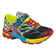 Kids ASICS GEL-Noosa Tri 10 PS Running Shoe