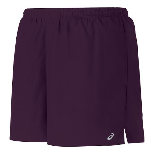 Women's ASICS�Pocketed Short 5