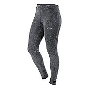 Womens ASICS Essentials Tights & Leggings