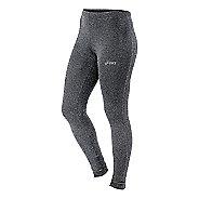 Womens ASICS Essentials Tights & Leggings