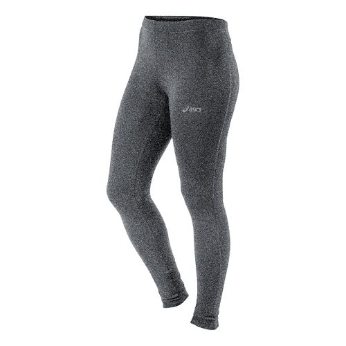 Women's ASICS�Essentials Tight