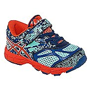 Kids ASICS Noosa Tri 10 Running Shoe