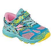 Kids ASICS Noosa Tri 10 Running Shoe