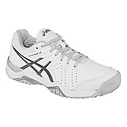 Womens ASICS GEL-Encourage LE Court Shoe
