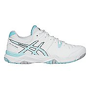 Womens ASICS GEL-Challenger 10 Court Shoe