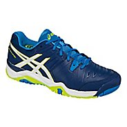 Mens ASICS GEL-Challenger 10 Court Shoe