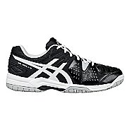 Mens ASICS GEL-Dedicate 4 Court Shoe