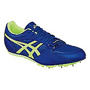 Mens ASICS Heat Chaser Track and Field Shoe