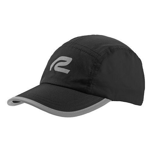 Men's R-Gear�Flash N' Dash Cap
