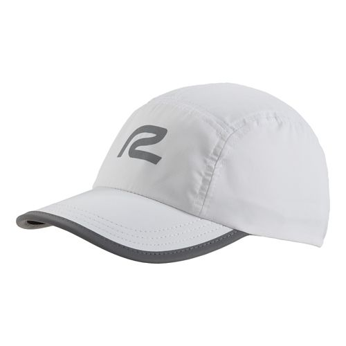 Men's R-Gear�Flash N' Dash Cap