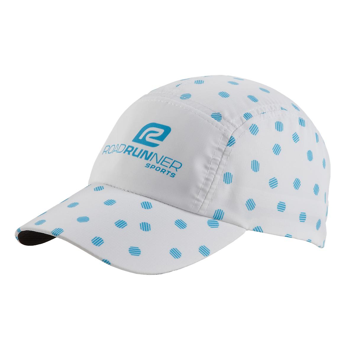 Women's R-Gear�She's Spot On Cap