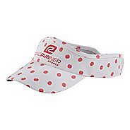 Womens R-Gear She's Spot On Visor Headwear