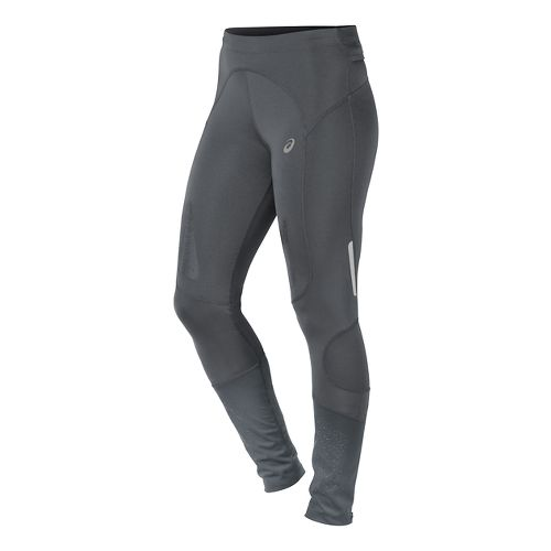 Women's ASICS�FujiTrail Tight