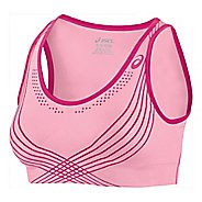 Womens ASICS Fit-Sana Seamless Sports Bras