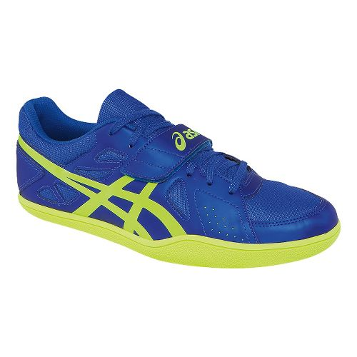 ASICS Hyper Throw 3 Track and Field Shoe - Hyper Throw 8.5
