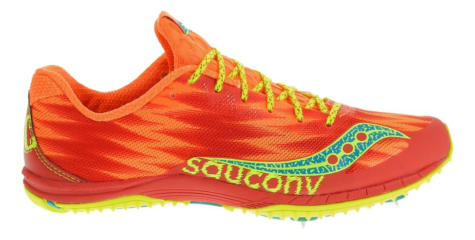 Saucony Kilkenny XC Spike Cross Country Shoe