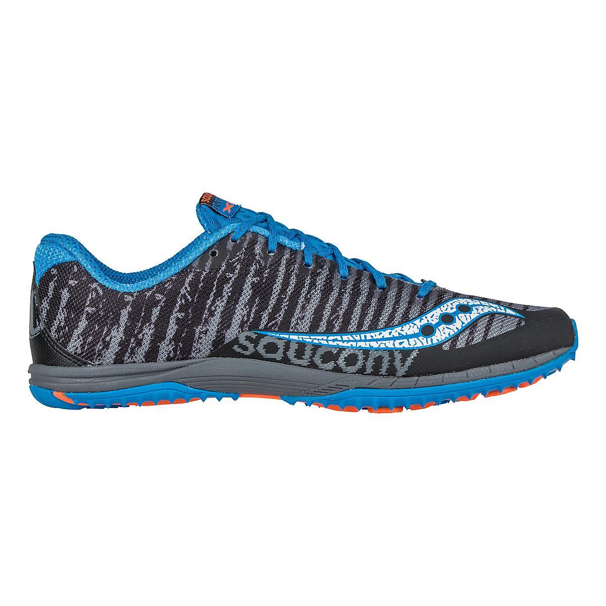 175856032dda3f ... mens nike lunarglide 6 running shoe at road runner sports mens saucony  kilkenny .