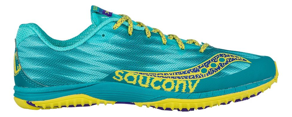 Saucony Kilkenny XC Flat Cross Country Shoe