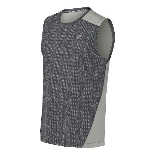 Men's ASICS�PR Lyte Sleeveless