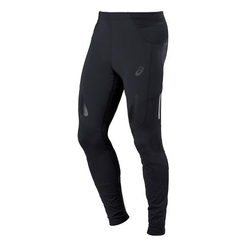 Men's ASICS�FujiTrail Tight