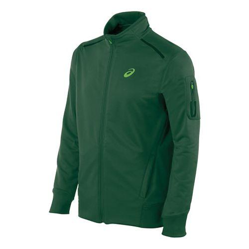 Men's ASICS�Track Jacket